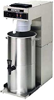 product image for Newco NKT3-NS1 Iced Tea Machine