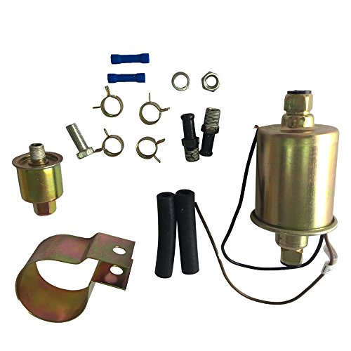 5 8 fuel filter - 7