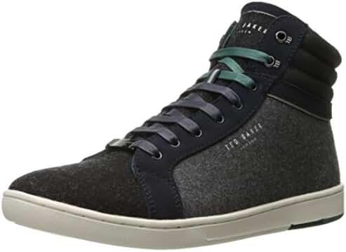 Ted Baker Men's Tyroen Fashion Sneaker