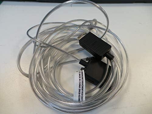Partsstop Bn39 02395a One Conpartsstopt Kabel Computer Zubehör