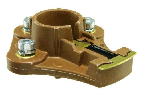 300se Distributor Cap (Wells RB975 Distributor Rotor)