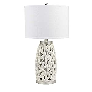 41NV6U3NJSL._SS300_ Best Coastal Themed Lamps