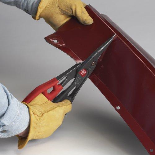 malco-mv12-usa-made-multiple-purpose-snip-vinyl-siding-aluminum-trim-coil-vinyl-flooring-carpeting-leather-and-landscaping-edging