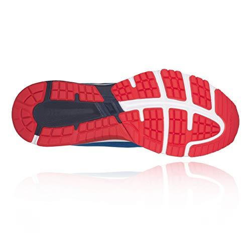1000 7 Zapatillas De Azul Running Hombre Para Gt Asics 4wqHBB