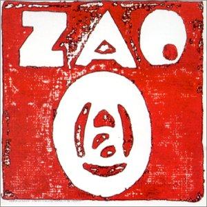 Z=7L: Zao, Zao: Amazon.fr: Musique
