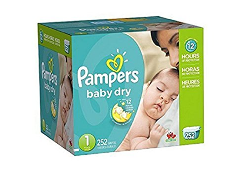 pamper-baby-dry-diapers-economy-pack-plus-size-1-252-count-new