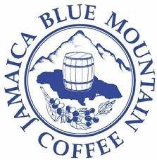 1 Lb ~ 100% Jamaica Jamaican Blue Mountain Coffee, Full City (Light-Medium) Roast