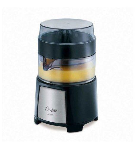 Oster FPSTJU4176-049 Citrus Juicer