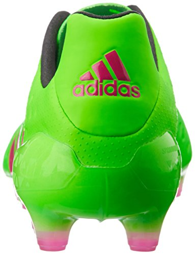 Football Ace Adidas Chaussures Pour Fg Ag 16 De Gr Hommes 1 X7HqH5w