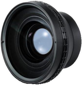 Hama Video Objektiv Hr 0 45 Htmc Compact Kamera