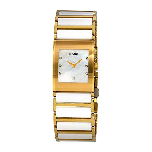 Rado Integral Jubile Ladies Watch R20791901