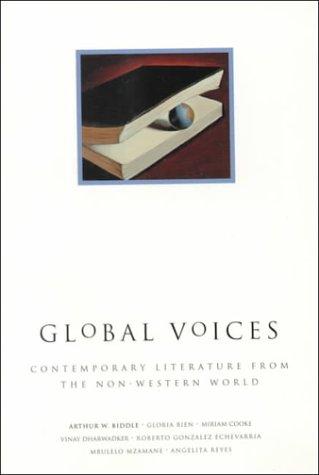 download краткая история китайской философии 1998