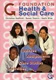 Foundation GNVQ Health and Social Care