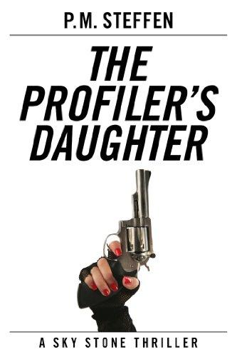 profilers daughter - 1