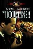 The Idolmaker poster thumbnail