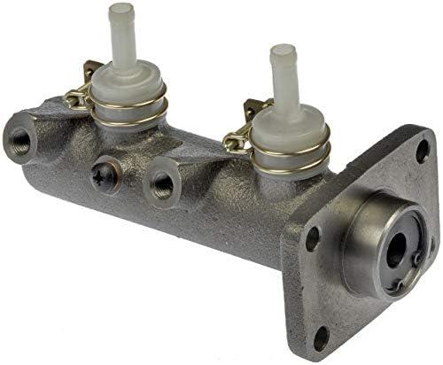 Dorman DTTM39871 Brake Master Cylinder Dorman First Stop