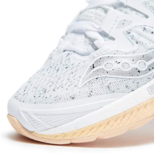 4 Multicolore Running Chaussures De W Femme Triumph 40 Iso Saucony white wFAqBCO