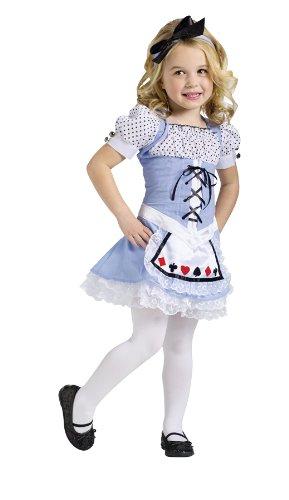 Alice - Toddler Large
