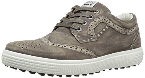 Ecco Golf Cleats - 6