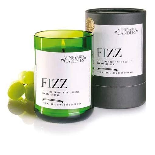41NVDKDyjbL Champagne-Premium-Gift-Hamper-2-containing-Lanson-Black-Label-Champagne-and-Vineyard-Candles-FIZZ-candle
