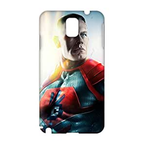 Cool-benz WWE IMMORTALS wrestling fighting action warrior (3D)Phone Case for Samsung Galaxy note3