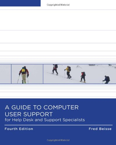 a-guide-to-computer-user-support-for-help-desk-and-support-specialists