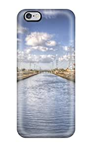 Matt C Brown Iphone 6 Plus Well-designed Hard Case Cover Locations Los Angeles Protector