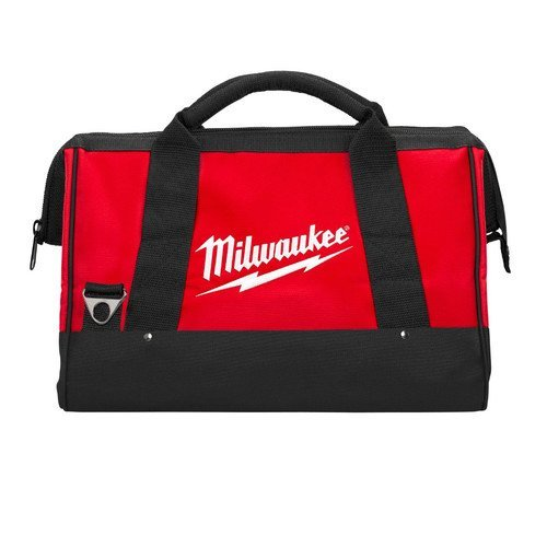 Top 10 best tool bag 18 inch milwaukee 2020