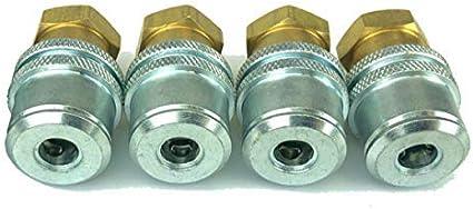 140 mm Bore 36 mm x 8.4 mm Keyway Lovejoy 69790444645 HERCUFLEX FX Series 44645 FX 5S Steel Rigid Hub 153.2 mm Length Through Bore 260 mm OD