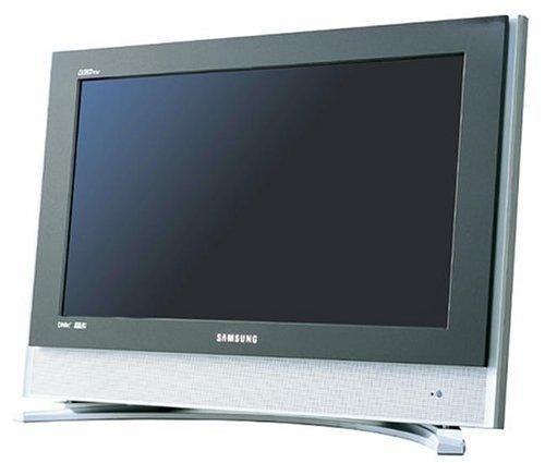 Samsung LTP227W 22-Inch HD-Ready Flat-Panel LCD TV