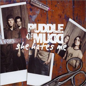 Puddle Of Mudd-She Hates Me-CDS-FLAC-2002-FLACME Download