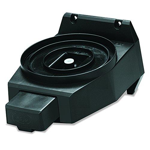 Gojo Industries 4 5Lb Creme Dispenser