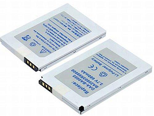 Zen Microphoto Mp3 Player - 3