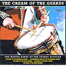 Cream of the Guards