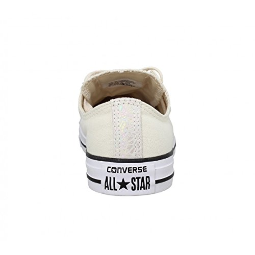 Taylor Basses Converse All Chuck Baskets Femme Star 5WxxnzZrw