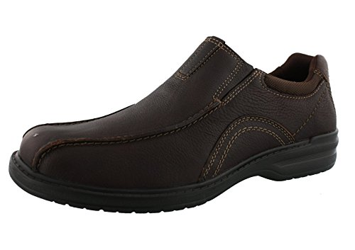clarks-mens-sherwin-time-slip-on-loaferbrown-tumbled-leather10-m-us