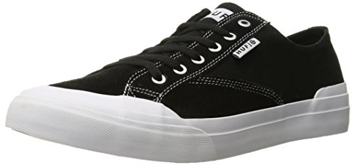 huf classic lo ess black and white