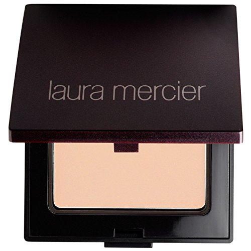 Laura Mercier Mineral Pressed Powder SPF15 Real Sand by laura mercier