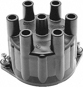 Pack of 4 Killer Filter Replacement for AMSOIL SDF34