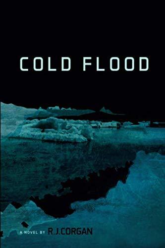(Cold Flood)