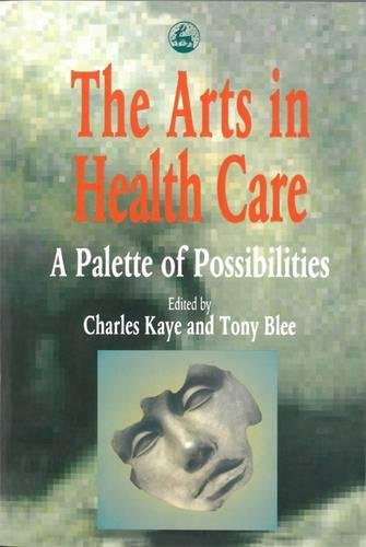 Power Palette System (The Arts in Health Care: A Palette of Possibilities)