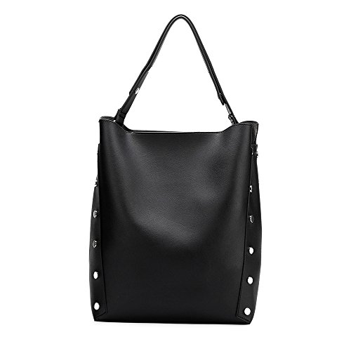 melie-bianco-patrice-shoulder-bag-vegan-leather-tote-handbag-black