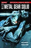 Metal Gear Solid #3