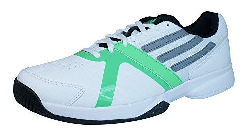 Adidas GALAXY ELITE II