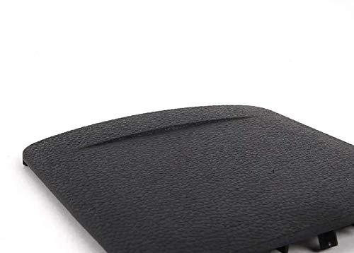 Amazon.es: EOS Golf Jetta 1K0862543E82V - Tapa trasera o portavasos