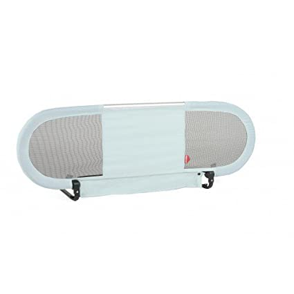 Barrera de Cama Side Ice de Babyhome: Amazon.es: Bebé