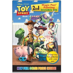 toy-story-magic-pen-painting-invisible-ink-book-1-includes-pen