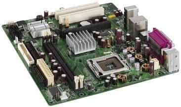 Box Matx LGA775SOCKET Int.audio