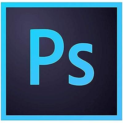 Adobe Photoshop    1 Año   PC/Mac   Código de activación enviado por email