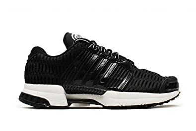Dios paciente entrega a domicilio  Adidas CC1 - G97469 - Black - UK 8.5: Amazon.co.uk: Shoes & Bags